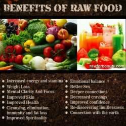eat raw foods exercise pinterest