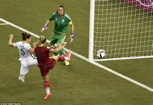 keith olbermann suspend hope solo fire us soccer pbp wwc final usa vs japan july 5 pre pbp post