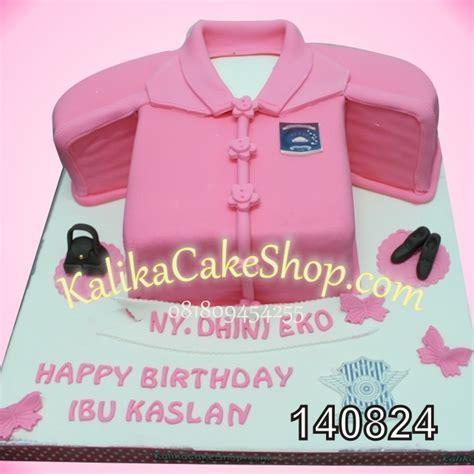 Seragam Bhayangkari seragam bhayangkari dhini kue ulang tahun bandung