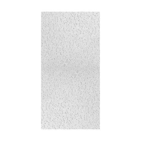 lay in ceiling tile usg ceilings fifth avenue 2 ft x 4 ft lay in ceiling