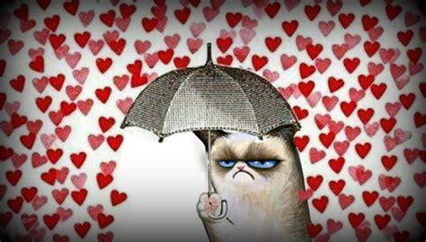 imagenes sarcasticas para san valentin 12 memes y tarjetas para san valent 237 n