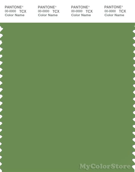 forest green pantone pantone smart 17 0230 tcx color swatch card pantone