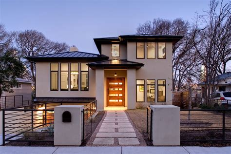 architectural designs for modern houses modern houses fascinating modern house exterior architecture 17213