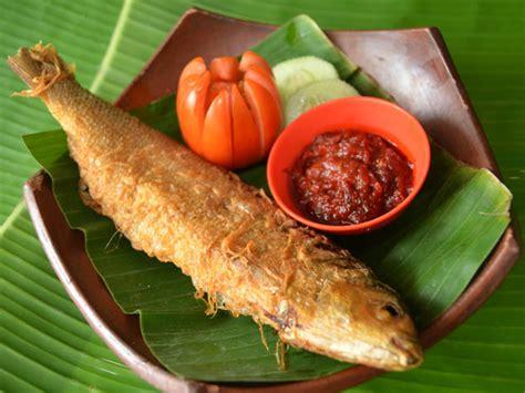 Panci Presto Ikan resep membuat bandeng presto informasi wisata indonesia