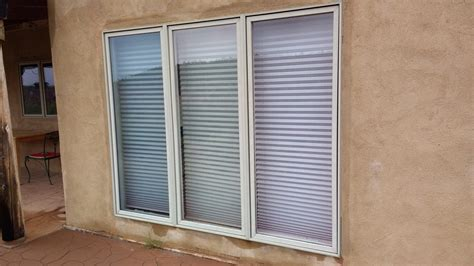 Difference Between Bay And Bow Window difference between bay and bow window best free home