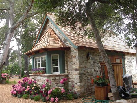 the images collection of cottage home s