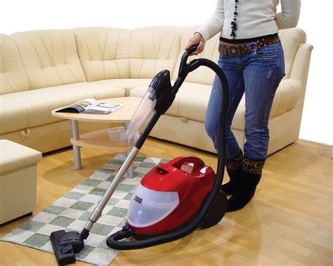 vacuum for rugs and hardwood floors vacuums for hardwood floors and carpet floor matttroy