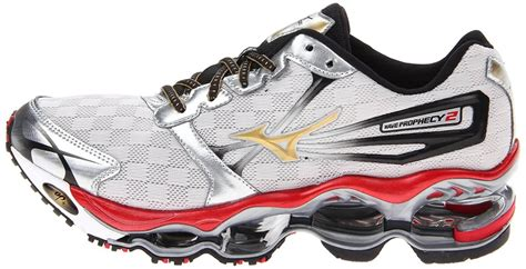 Mizuno Wive Prophecy 2 mizuno wave prophecy 2 review buy or not in may 2018
