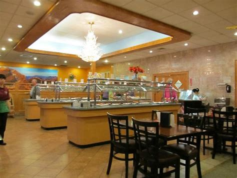 layout buffet restaurant buffet layout picture of chinatown buffet indian trail