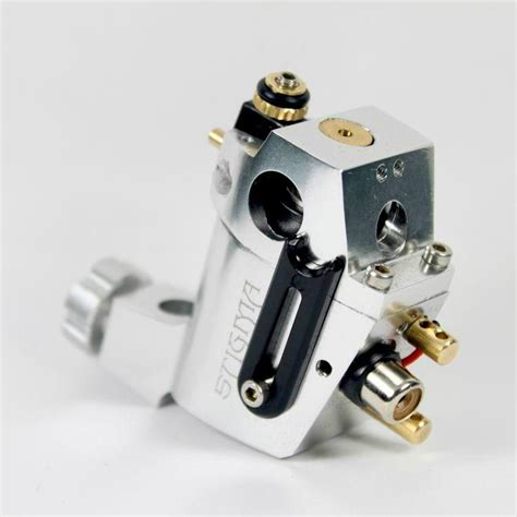 best rotary tattoo machine rotary machine motor