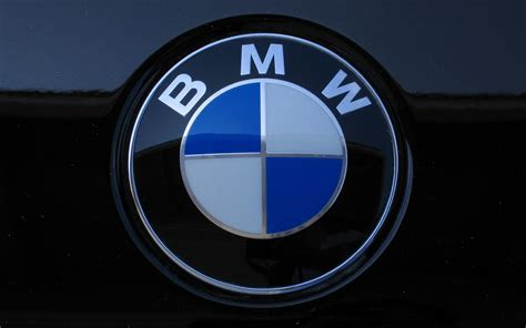 bmw bicycle logo cars bmw logo bmw 2011 logo bmw logo png jpg
