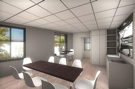 bureau d 騁ude paysage lyon projet de r 233 habilitation d une maison d habitation en
