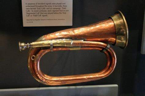 related keywords suggestions for scotland instruments