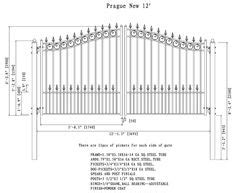 swing for the fences from debt to wealth in 7 steps books 1000 images about driveway gates style and format on