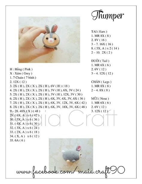 pattern english learning 1000 images about amigurumi on pinterest free pattern