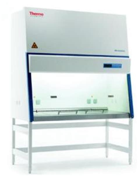 thermo fisher biosafety cabinet thermo biosafety cabinet class ii cabinets matttroy