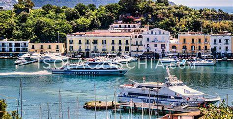 hotel pozzuoli porto i porti di ischia isoladischia