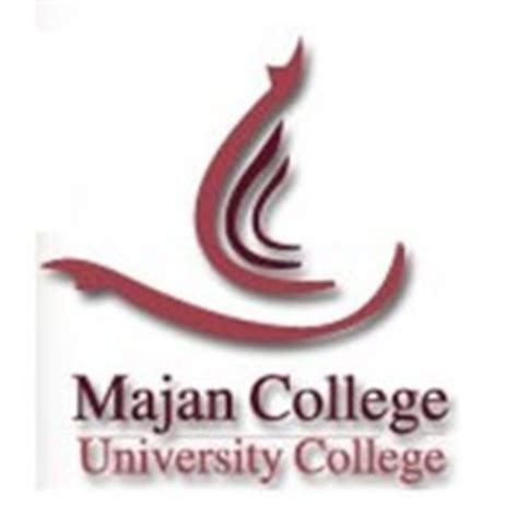 Majan College Oman Mba schools course providers institutions universities in