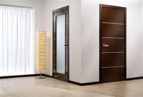 interior door colors interior door stain colors image rbservis com