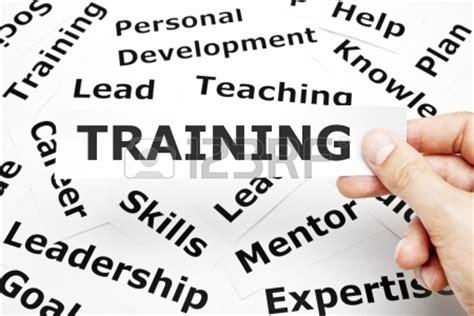 Mba Professional Development by Objectives Of Management Guru Management Guru