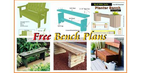 simple garden bench plans free garden bench plans pdf woodwork english garden bench plans download diy plans the