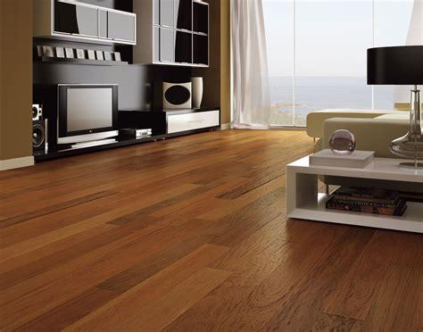 home depot flooring sale daltile parkwood beige in x in