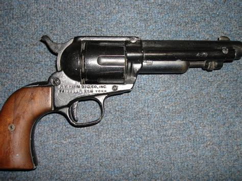 Giving Jilid 1 By Hahn hahn 45 bb single revolver co2 power for sale at gunauction 9134658