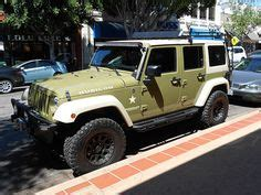 matte lime green jeep green jeep on jeeps jeep wranglers and used