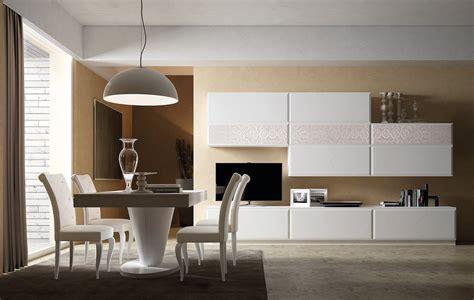 di casa soluzioni ed accessori per la protezione dei mobili di