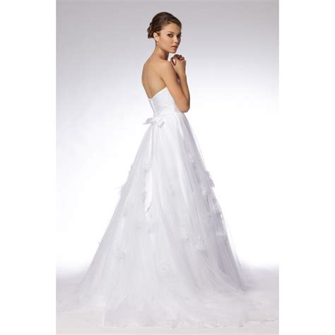 Jcpenney Wedding Dresses by Jcpenney Dresses For Weddings Pictures Ideas Guide To