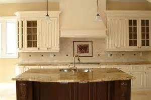 closing door hinges kitchen cabinets