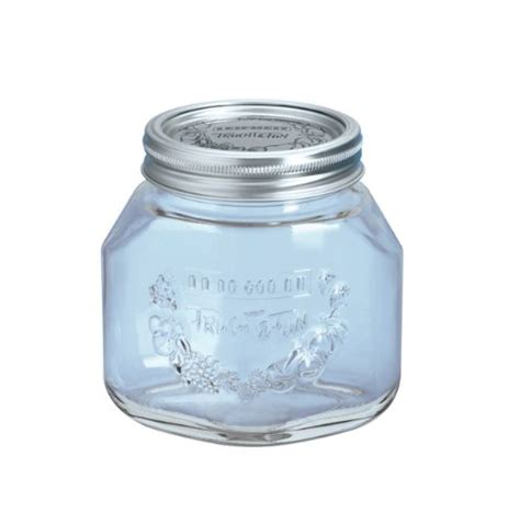 Decorative Canning Jars by Decorative Canning Jars Decorative Canning Jars