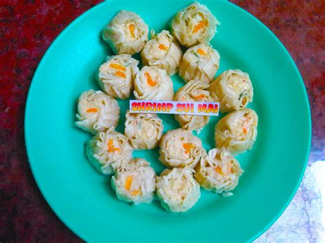 dian cake  catering frozen food seafood