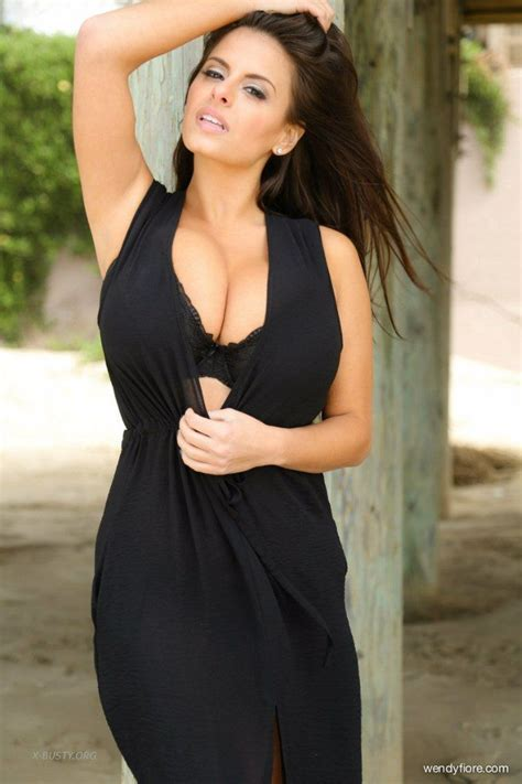 wendi fiore 500 best wendy fiore images on