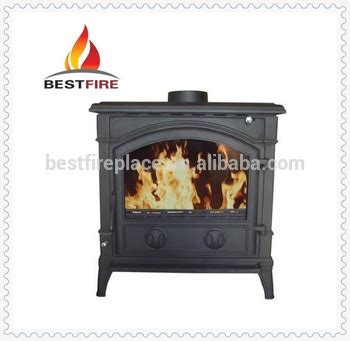 Portable Smokeless Fireplace by Smokeless Wood Burning Indoor Fireplace China Directly