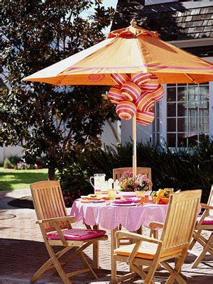 backyard party ideas for adults pin by michelle bira on somewhere pretty pinterest