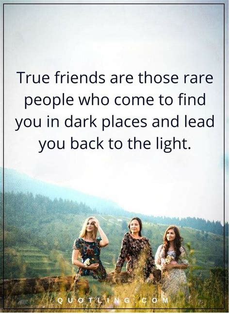 is there a way to see best friends on snapchat after update best 25 true friend quotes ideas only on pinterest
