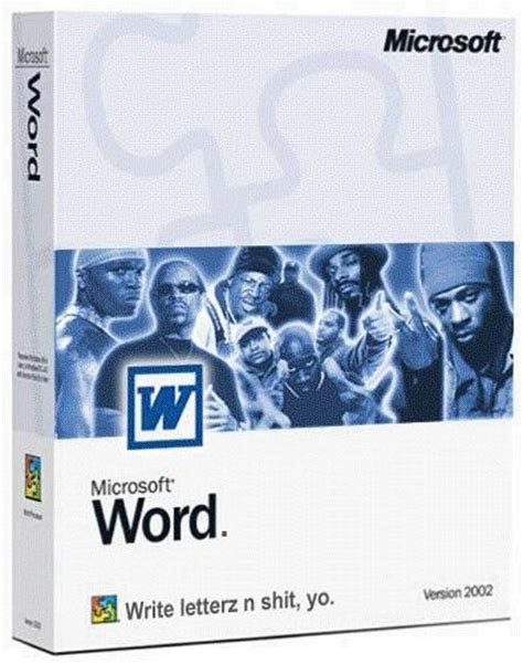 4 Letter Words Yo microsoft word gangster addition just zone