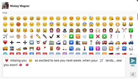 text emojis for android hello emojis mightytext