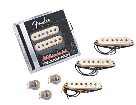 capacitor para guitarra strato capacitor guitarra strato 28 images capacitores de tone para baixos e guitarras instrumentos