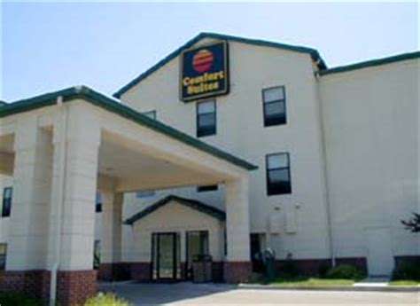comfort inn frequent stay program world executive vincennes hotels cheap hotels deals in