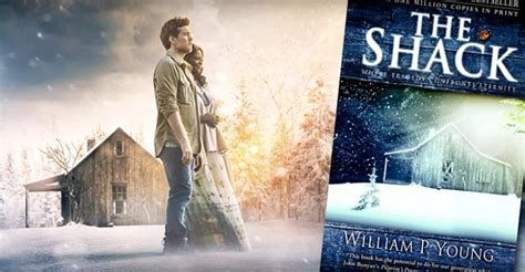 the shack movie is quot the shack quot biblical the christ in prophecy journal