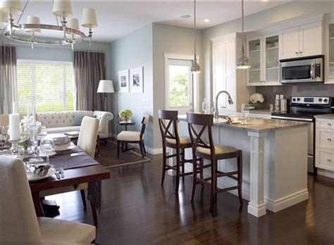 paint colors home hardware 25 best ideas about silver paint on
