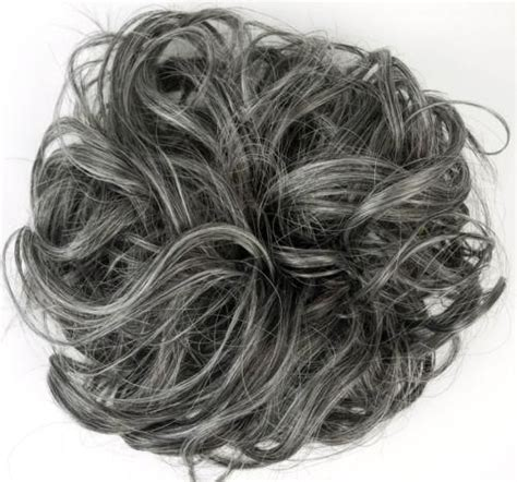 ladies hair pieces for gray hair grey hair piece for women 213 best images about gray hair