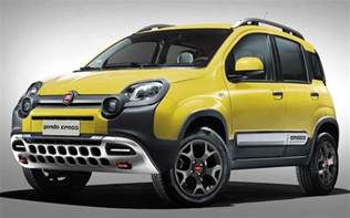 Cheap Fiat Panda Fiat Panda 2018 The Cheap And Affordable Autosdrive Info