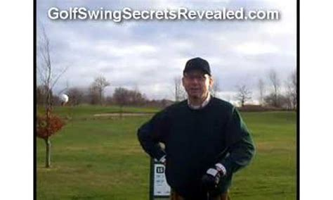 golf swing secrets golf swing secrets revealed appstore for android