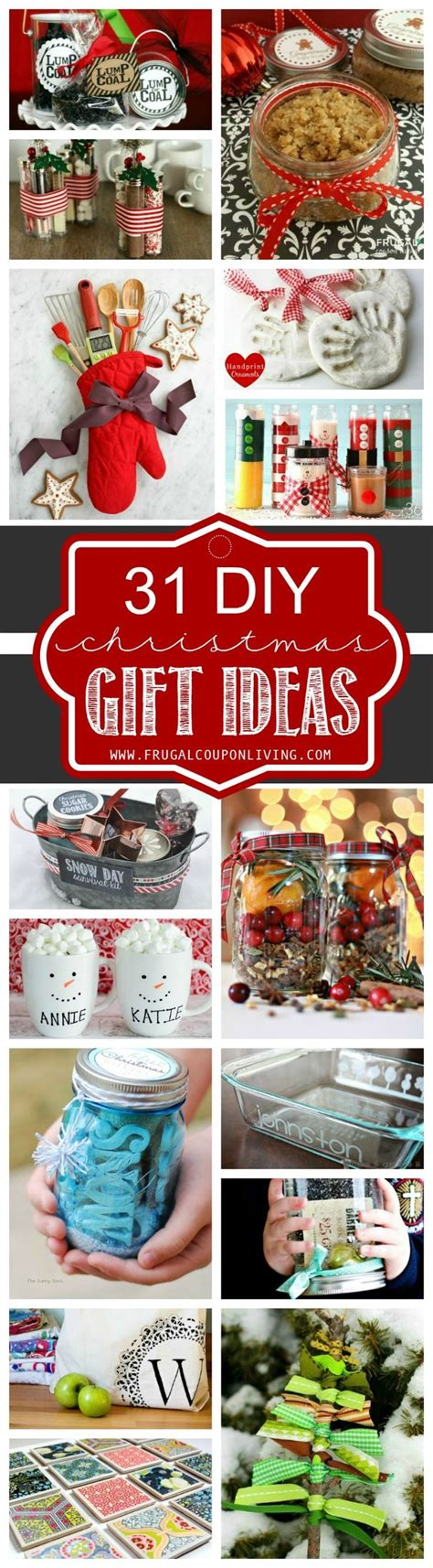 home made decorations for best 25 gifts ideas on easy gifts creative