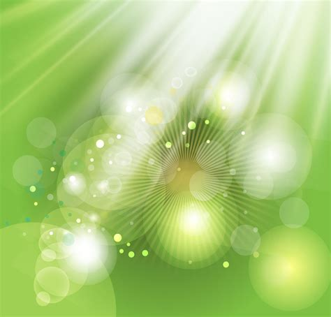 Designing Home Freevector Green Light Background Image Jpg Gyaniji Infotech