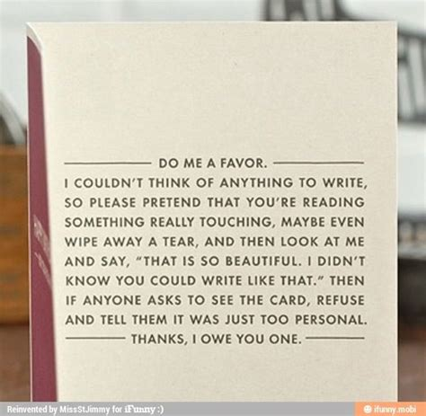 What To Write In A 60th Birthday Card 10 Best Ideas About Funny Birthday Cards On Pinterest