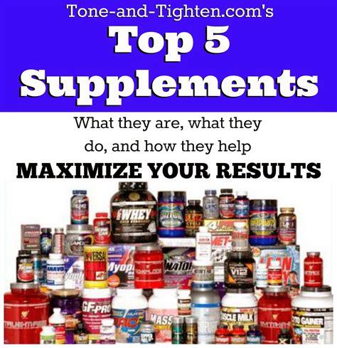 best mass gain supplements vegan diet plan for weight loss and gain weight